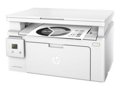МФУ HP LaserJet Pro M130a MFP